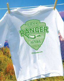 sonrise national park vbs clip art.