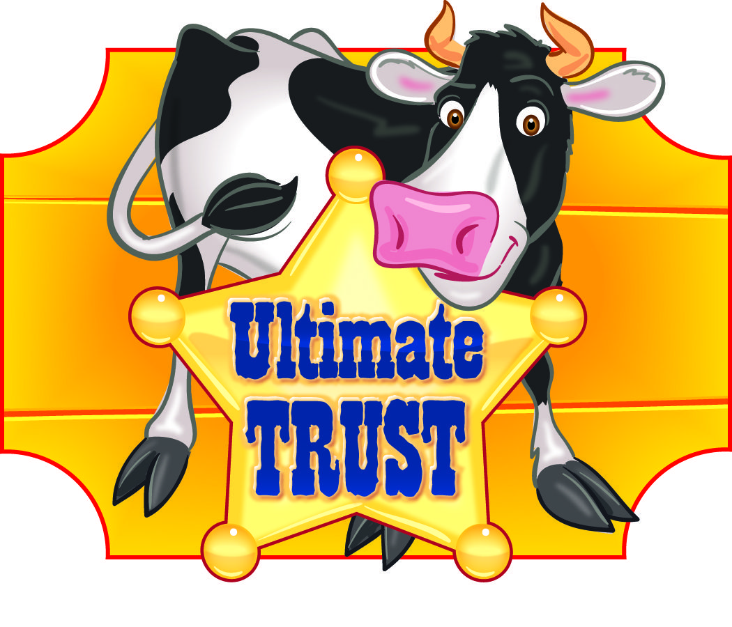 Liguori\'s SonWest Roundup VBS Day 4: Ultimate Trust www.