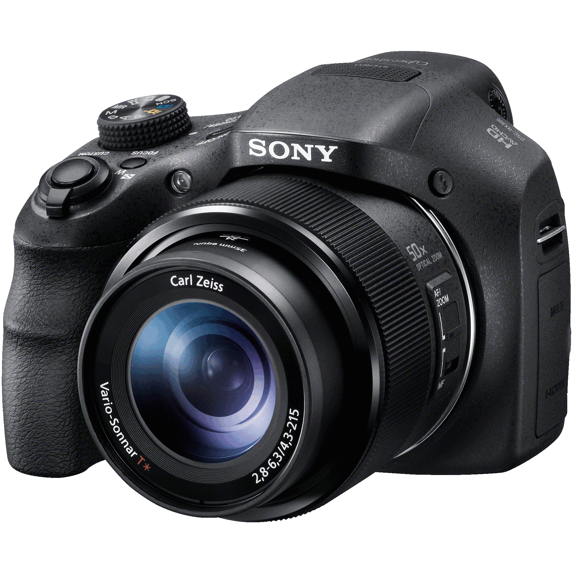 Photo cameras PNG image free download.