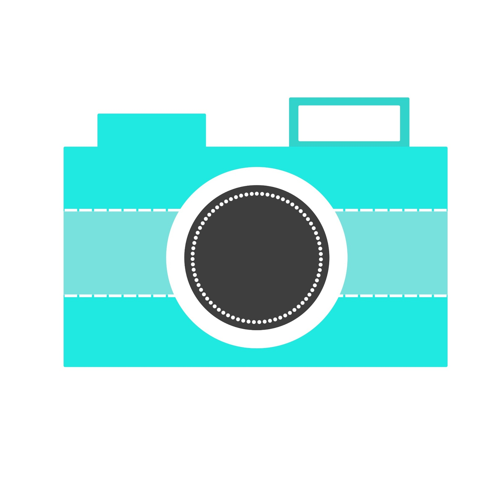 Gallery For > Sony Camera Clipart.