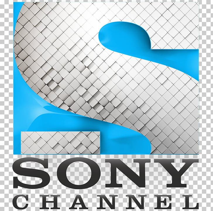 Sony Entertainment Television Sony Channel Television.