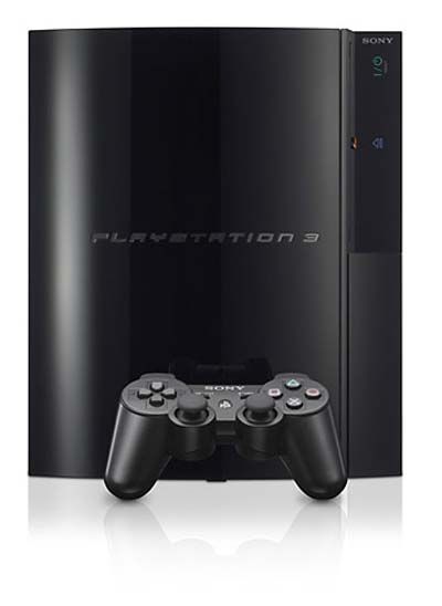 Sony ps3 clipart.