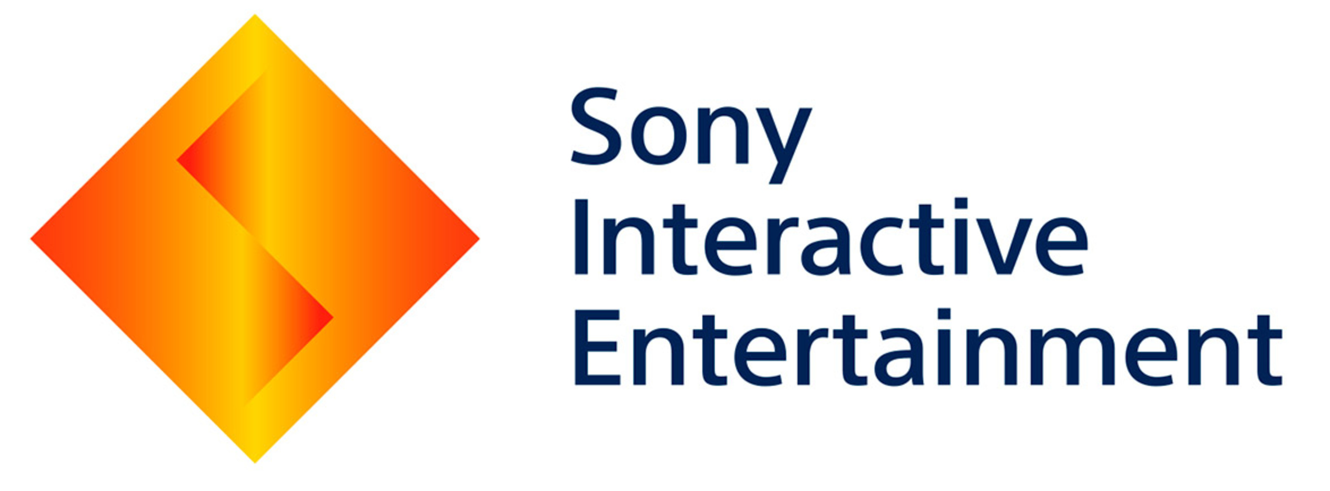 Sony Computer Entertainment Launches PlayStation® Business.