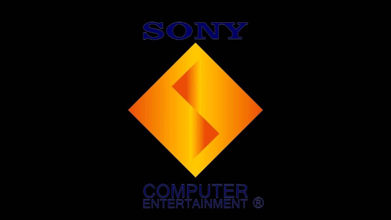 Sony Computer Entertainment.