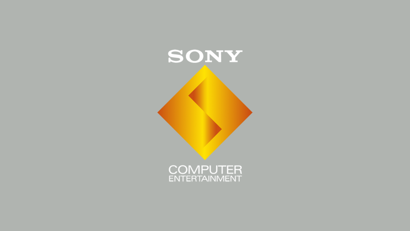 Sony computer entertainment logo png 5 » PNG Image.