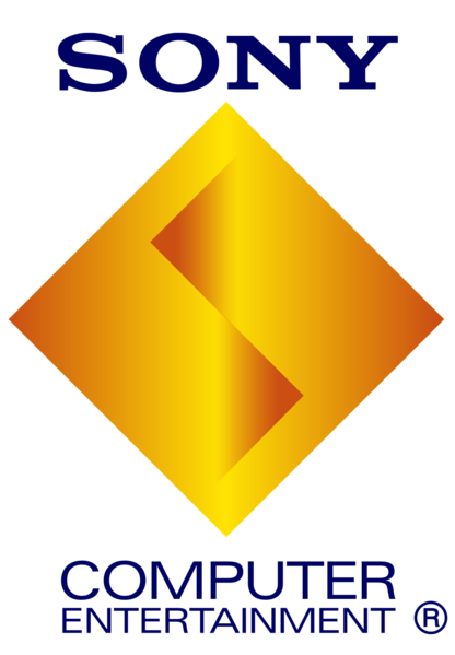 File:Sony Computer Entertainment Logo.png.