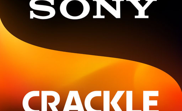 What\'s Next For Sony\'s Crackle? It Could Be A Partnership Or.