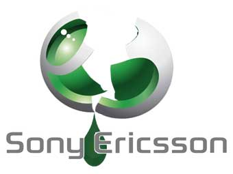 Sony Ericsson split good news for both parties.