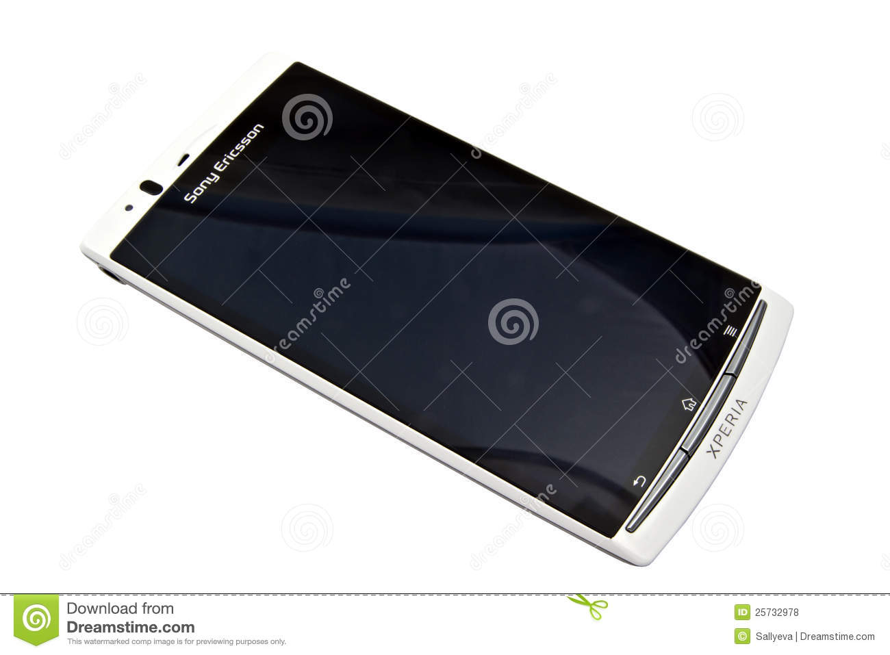 Sony ericsson clipart download.