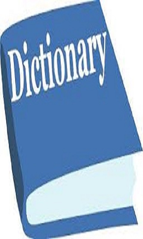 free english dictionary download for samsung mobile phones