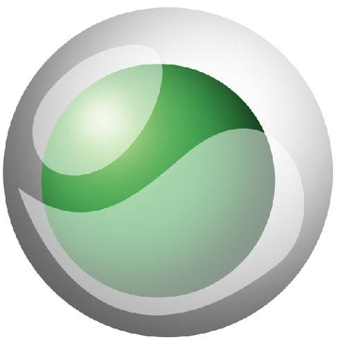 Sony Ericsson Logo.