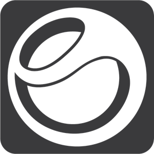 SONY ERICSSON 2D Logo Vector (.AI) Free Download.