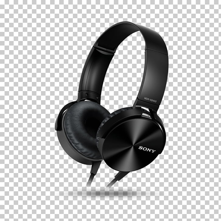 Headphones Bass Music Sound Sony, headphones PNG clipart.