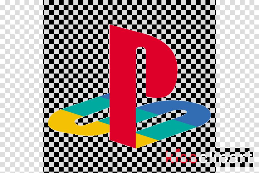 Sony Logo clipart.