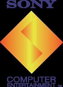 Sony Logo Vectors Free Download.