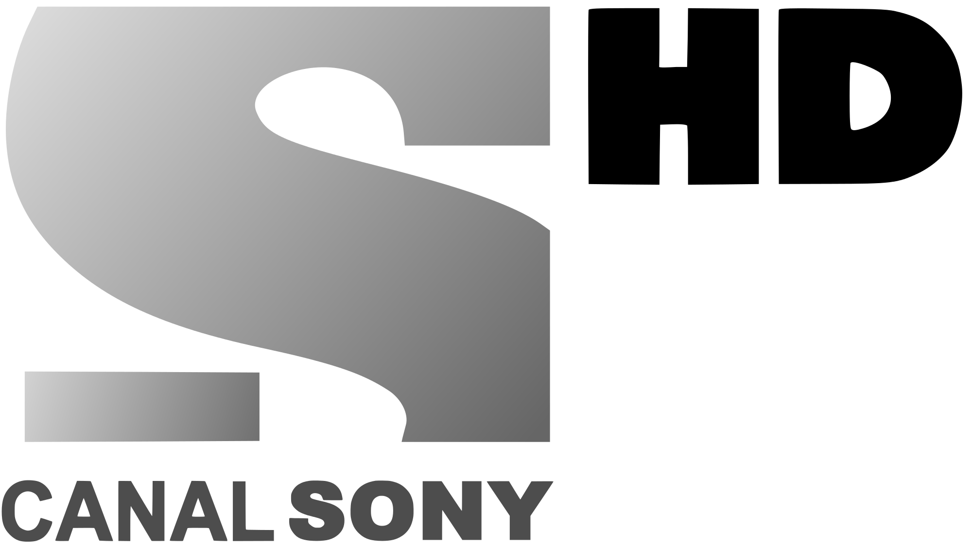 Sony HD PNG Transparent Sony HD.PNG Images..