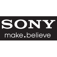 Download Sony Free PNG photo images and clipart.