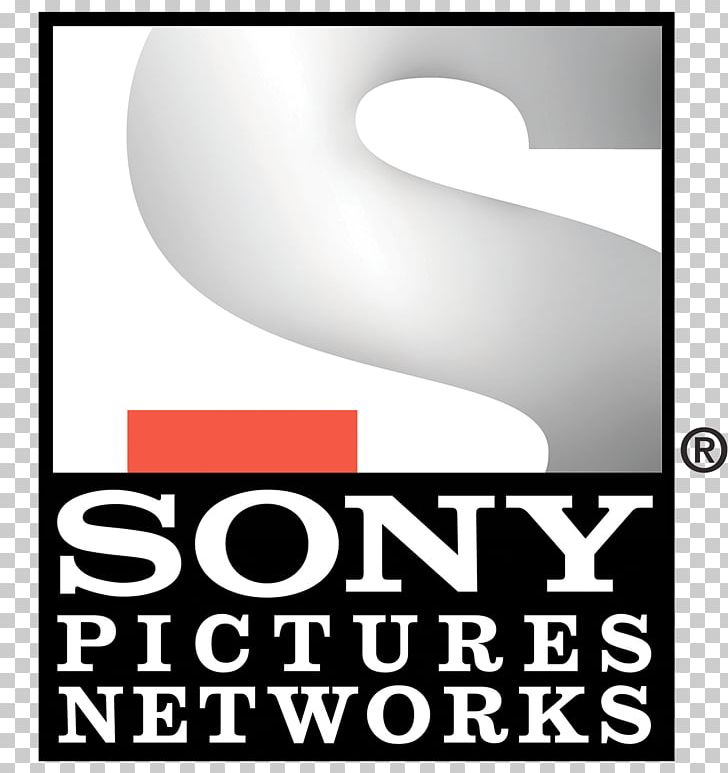 Logo Brand Make.believe Sony PNG, Clipart, Banner, Brand.
