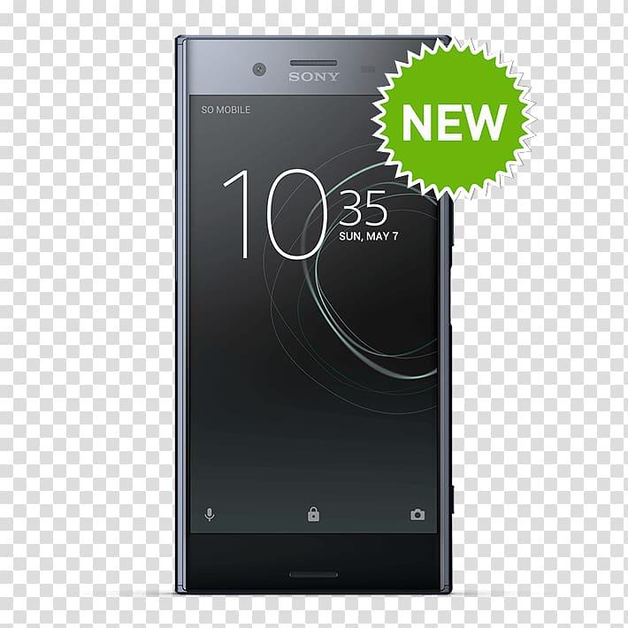 Sony Xperia XZ Premium Sony Xperia XZ1 Sony Mobile.