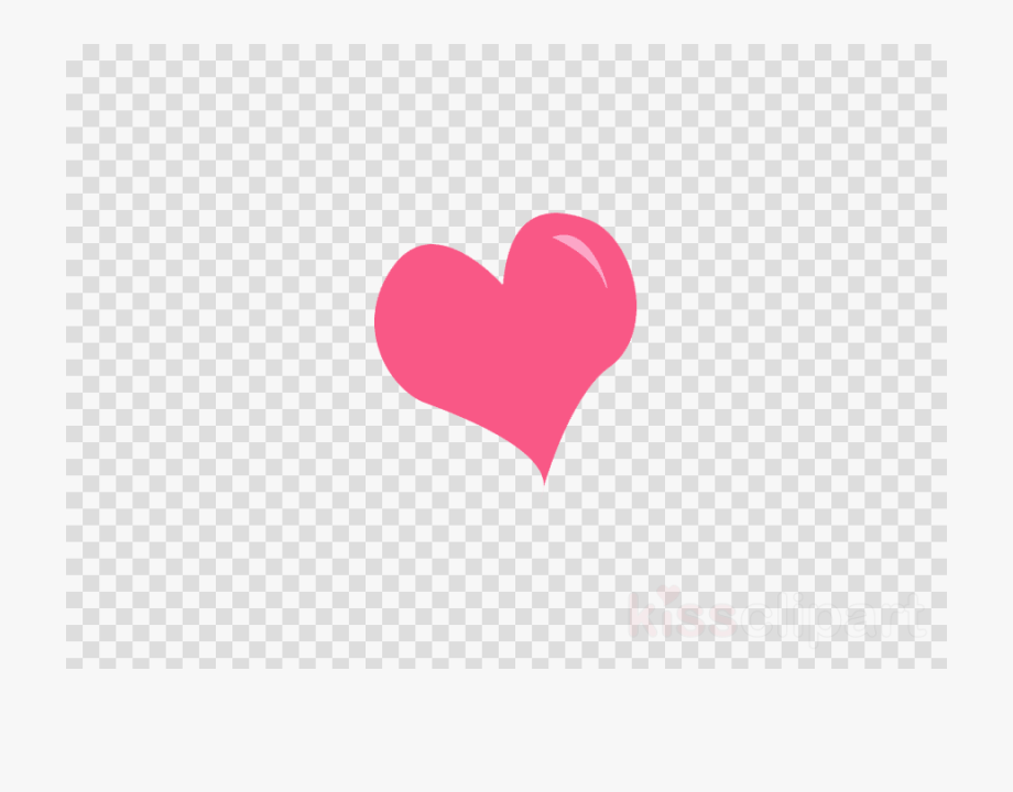 Heart Png Small.