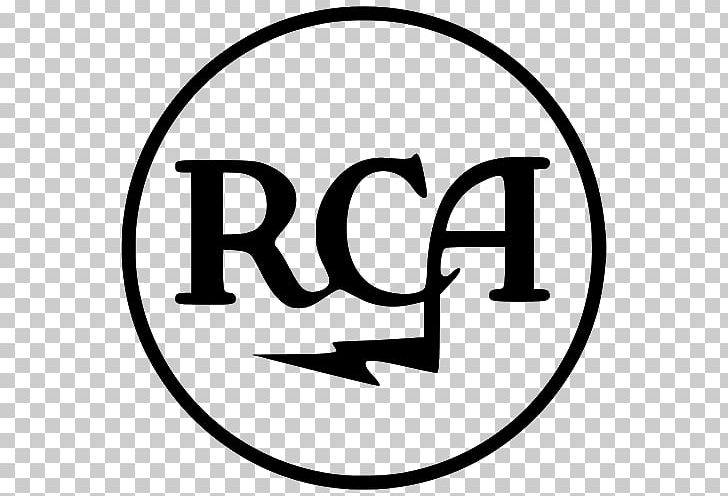 RCA Records Logo Sony Music Record Label PNG, Clipart, Area.