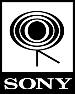 Sony Music Logo Vector (.EPS) Free Download.