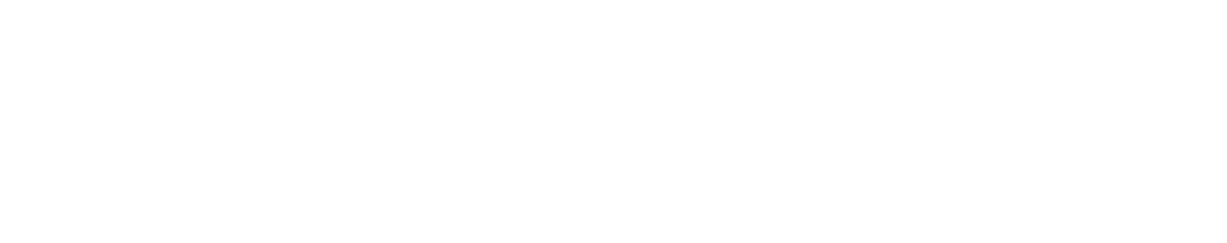 Sony Png Logo.