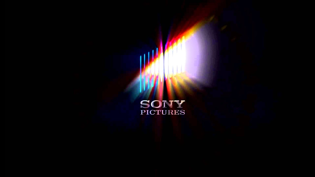 Sony Pictures Home Entertainment Logo (1080p).
