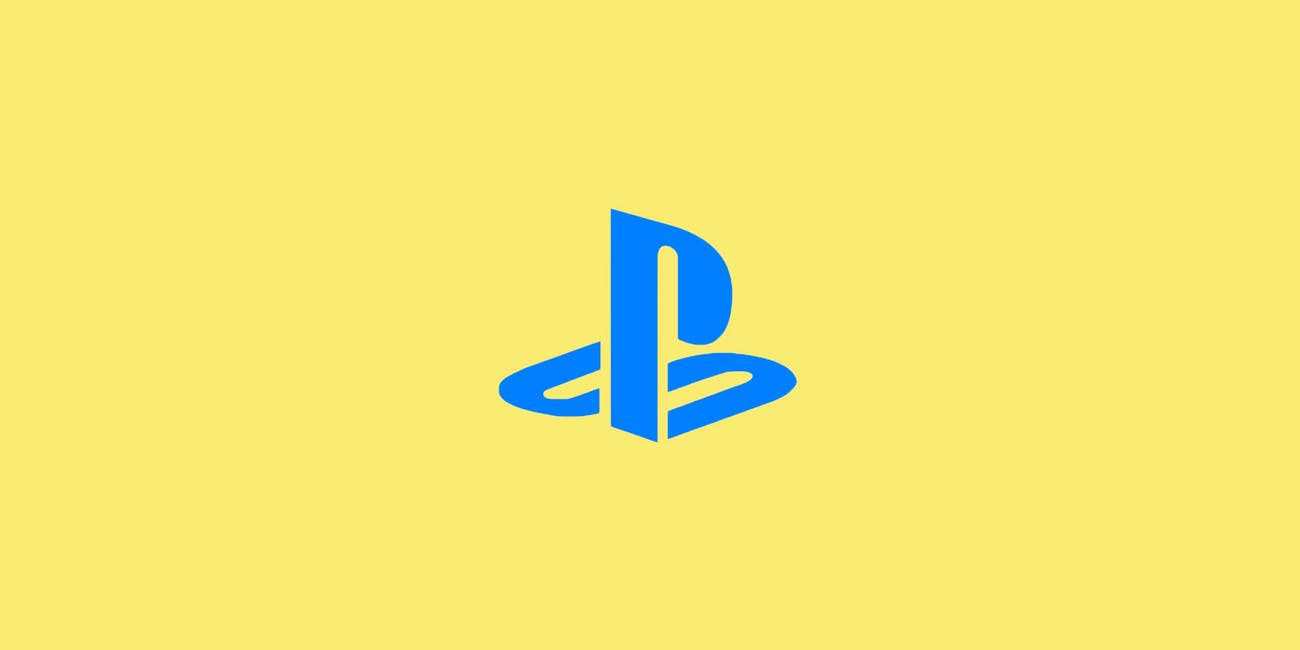 Sony\'s PlayStation 5 might be playing it too safe.