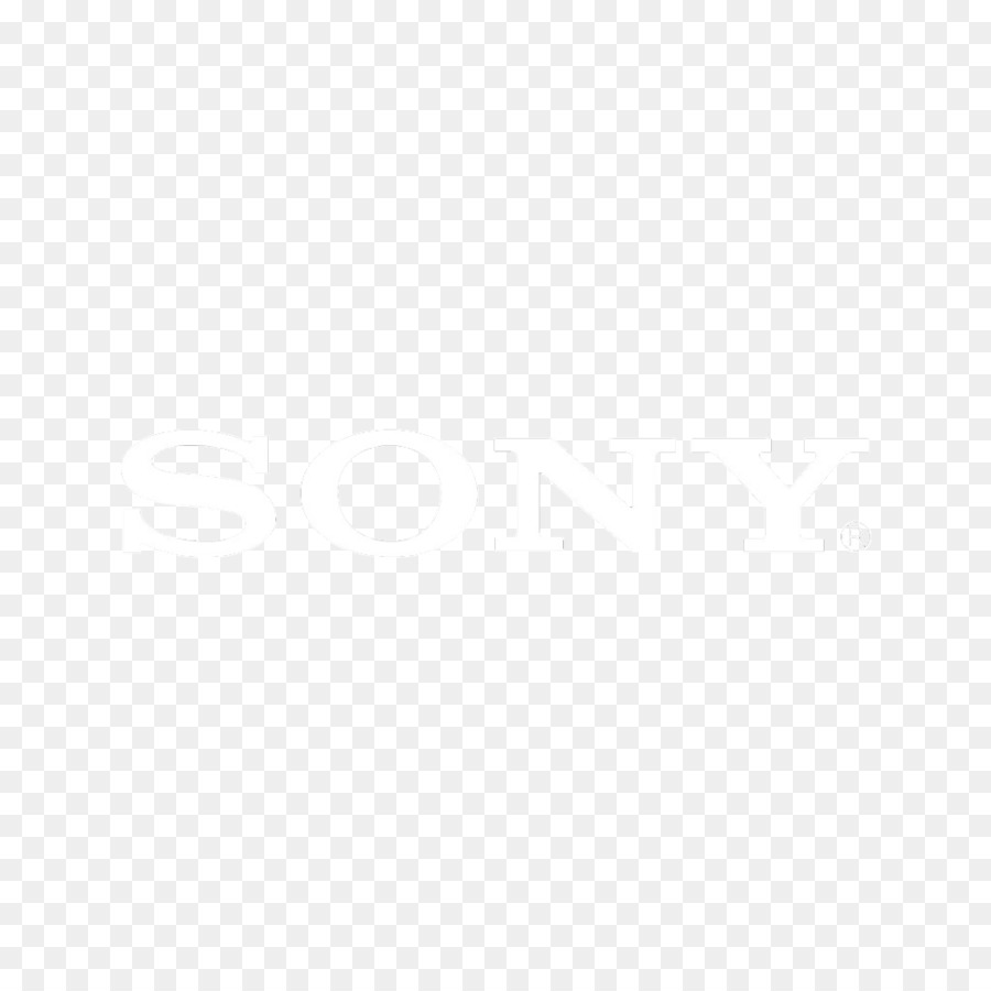 Sony Png (98+ images in Collection) Page 2.