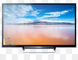 Sony Bravia X850d PNG and Sony Bravia X850d Transparent.