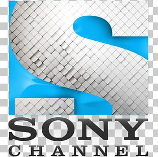 Sony Channel PNG Images, Sony Channel Clipart Free Download.