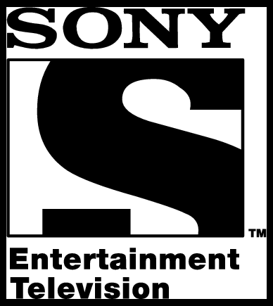 Download HD Sony Entertainment Tv Logo Download.