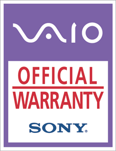 Vaio Logo Vector (.EPS) Free Download.
