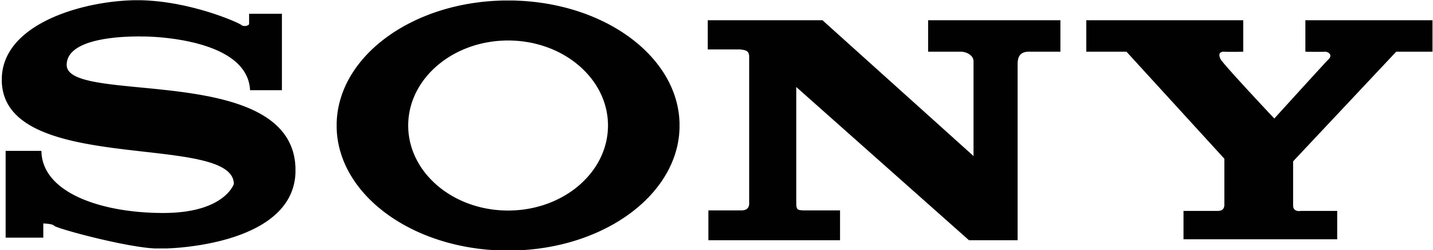 Sony Vaio Logo Vector EPS Free Download Logo Image.