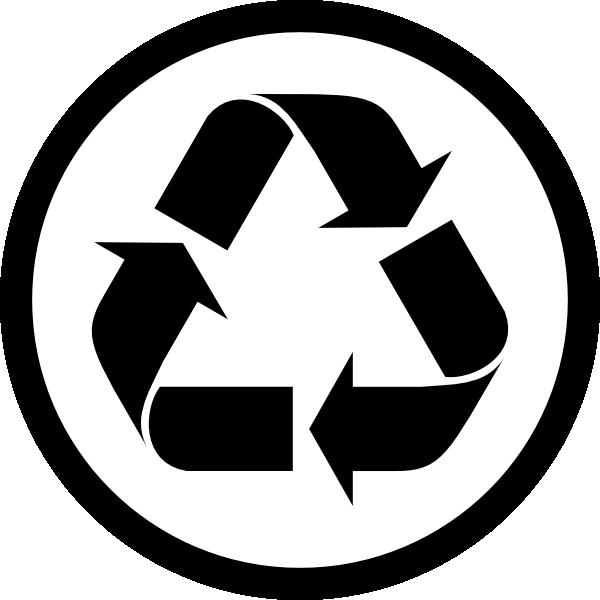 Sony Vaio Logo Cdr.
