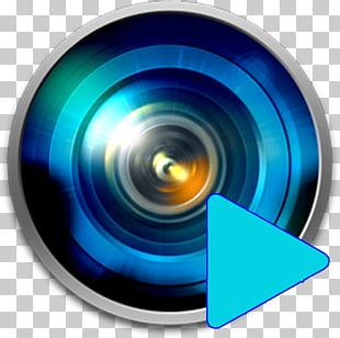 Sony Vegas PNG Images, Sony Vegas Clipart Free Download.