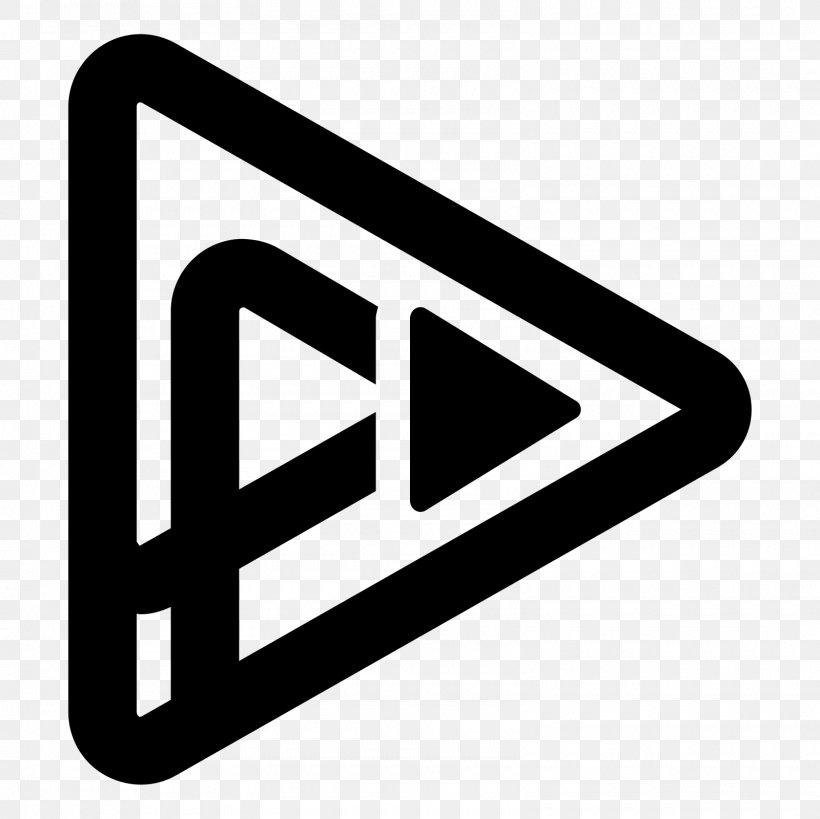Vegas Pro Sony Font, PNG, 1600x1600px, Vegas Pro, Brand.