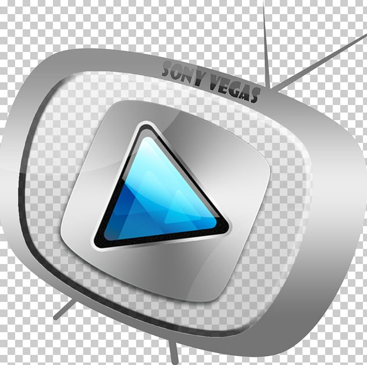 Technology Vegas Pro PNG, Clipart, Angle, Computer Icon.