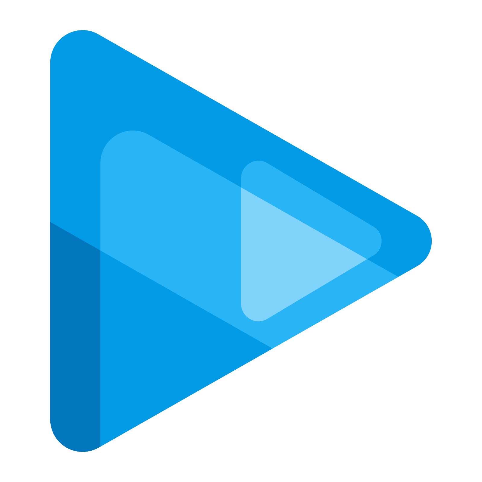 Sony vegas video download free clipart with a transparent.