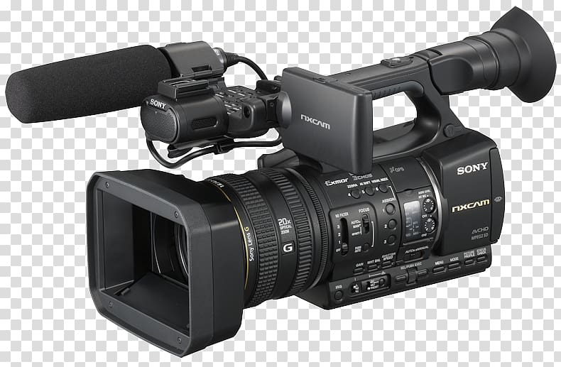 Sony camcorders Video Cameras High.