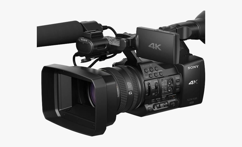 Video Camera Clipart Camera Angle.