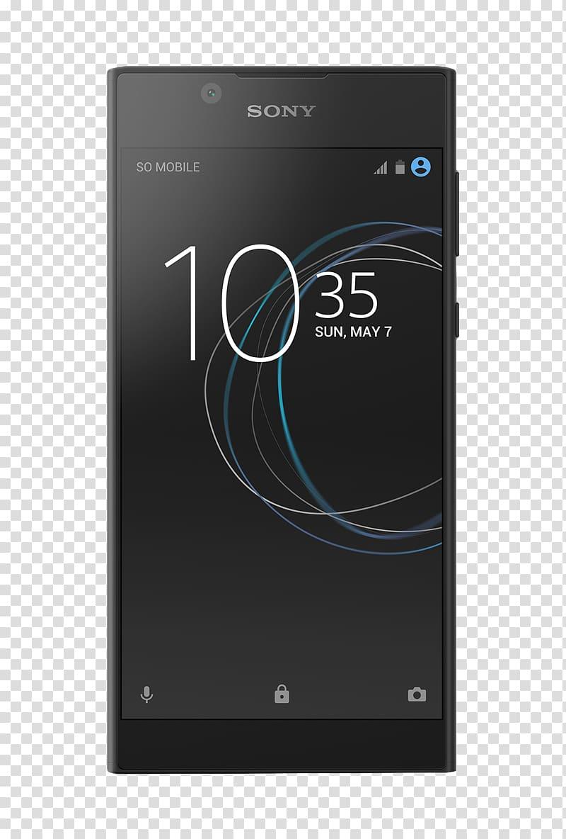 Sony Xperia XA1 Sony Xperia XZ2 Sony Xperia L Sony Xperia.