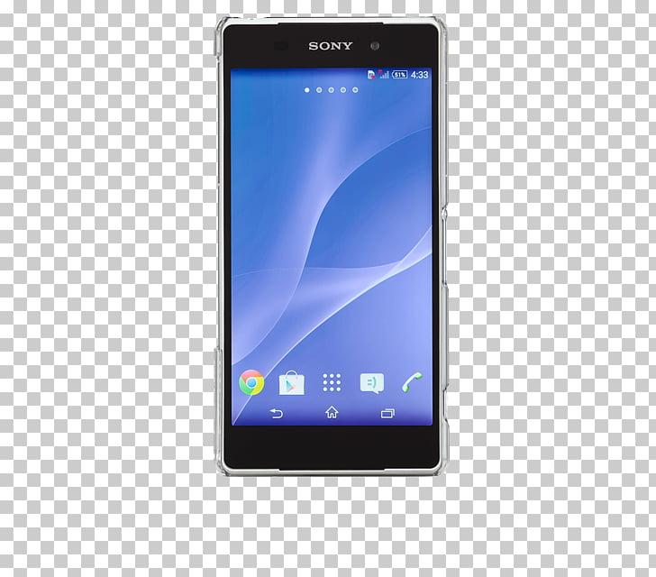 Smartphone Sony Xperia Z3+ Sony Xperia Z1 Feature phone.