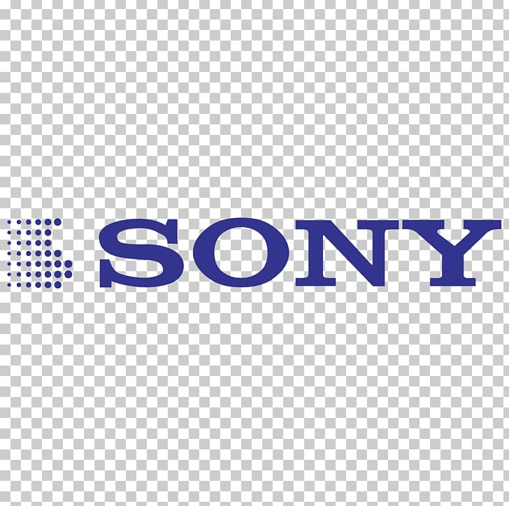 Logo Sony Xperia X PNG, Clipart, Angle, Area, Blue, Brand.