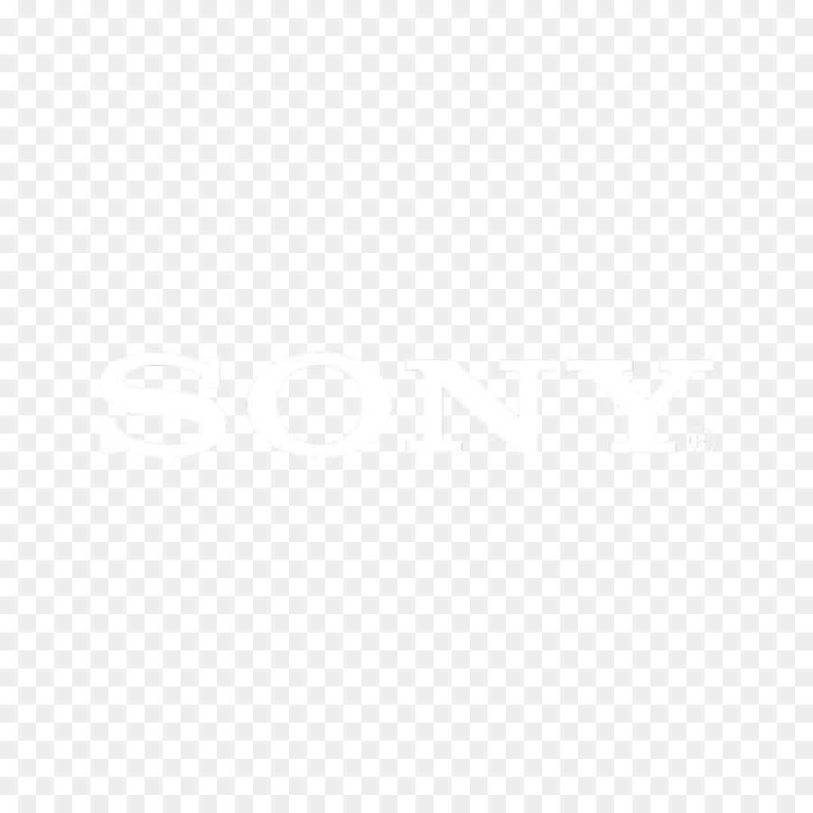 PlayStation 4 Sony Xperia X Logo PlayStation 3.