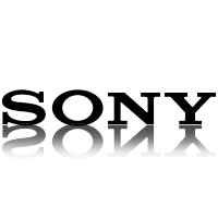 Report: Sony Xperia Z5 Compact Premium with 1080p screen is.