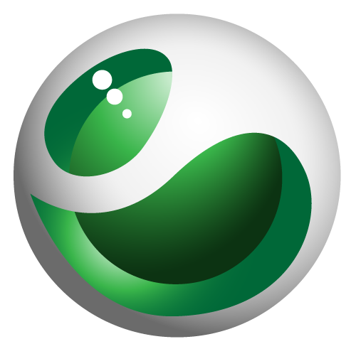logomozo: how to make sony ericsson logo in adobe illustrator.