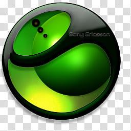 Sony Ericsson Logo, Sony Ericson logo transparent background.