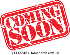 Coming soon Clip Art Royalty Free. 1,114 coming soon clipart.